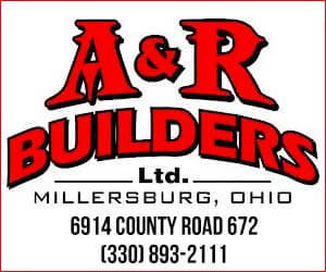 A & R Builders