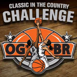 Classic in the Country Challenge