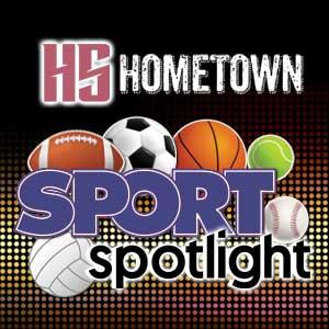WKLM HS Hometown Sport Spotlight
