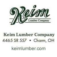 Keim Lumber Company