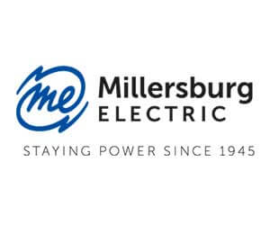 Millersburg Electric