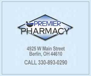 Premier Pharmacy 300