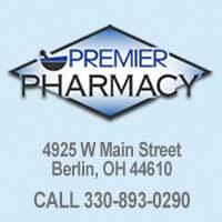Premier Pharmacy