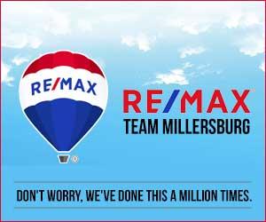 Remax Showcase - Team Millersburg