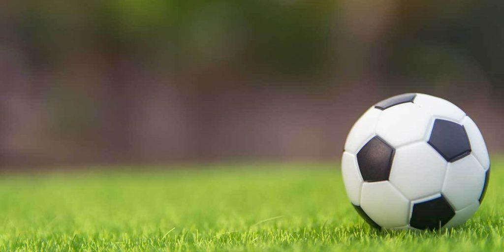 WKLM HS Soccer