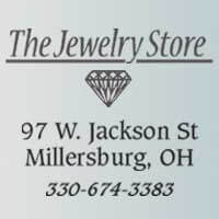 The Jewelry Store