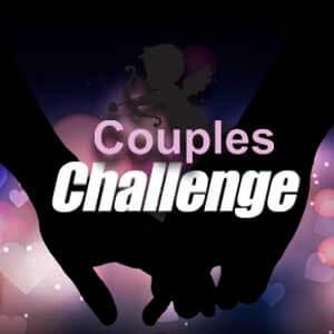 WKLM Couples Challenge