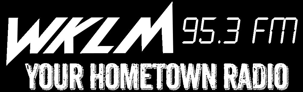 WKLM 95.3 FM