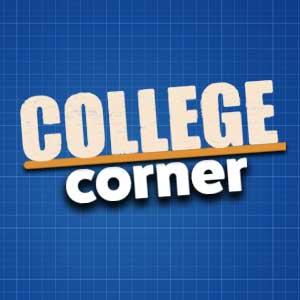 WKLM College Corner