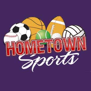 WKLM - Hometown Sports